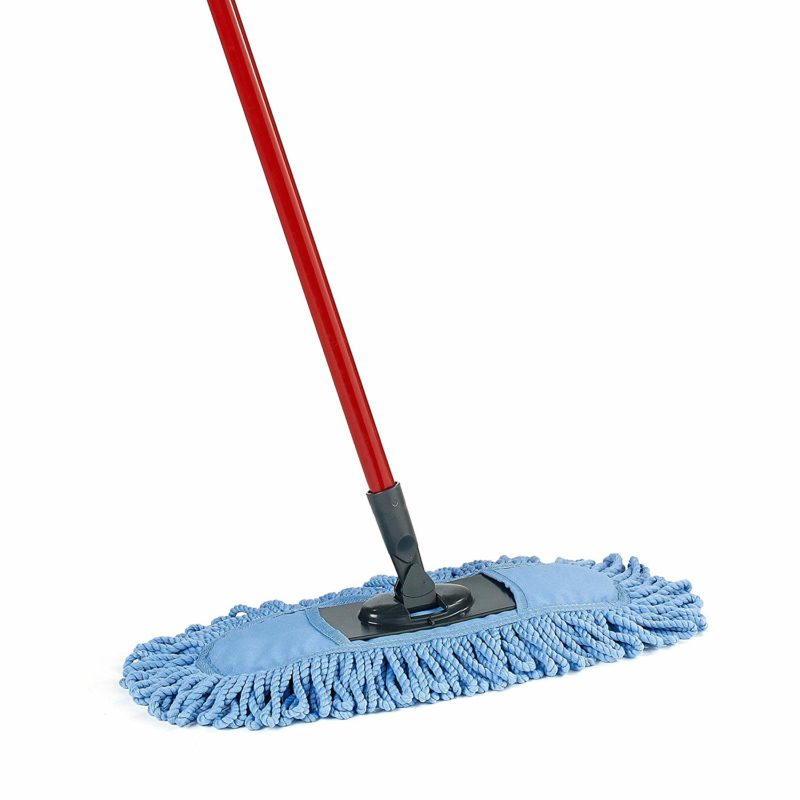 cleaning mops, Restaurant Cleaning